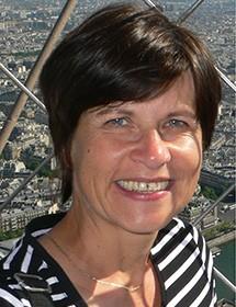 Zuzana Kohoutová