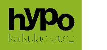 Hypokalkulačka - hypoteční kalkulačka pro srovnání hypoték 2018